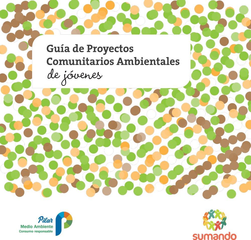 Guía de Proyectos Ambientales