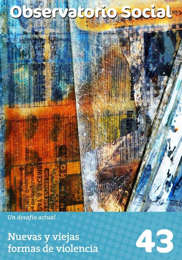 Revista Observatorio Social