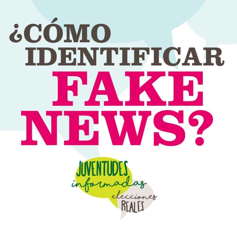 Diseño de placas para campaña en redes de Sumando Argentina