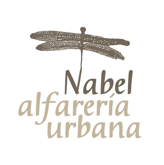 Jorge Nabel · Alfarería Urbana